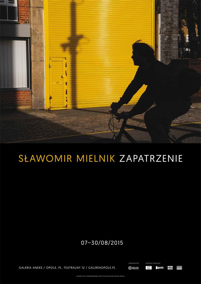 poster_ZAPATRZENIE